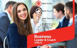 Business Leader and Coach (CBLC 01 + 02) @ RED Consulting Group | Haymarket | New South Wales | Australia